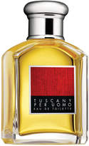 Aramis Men's Tuscany Per Uomo Eau de Toilette Spray, 3.4 oz.