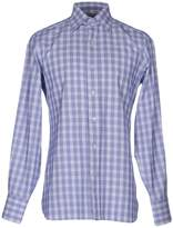 Tom Ford Shirts - Item 38677519