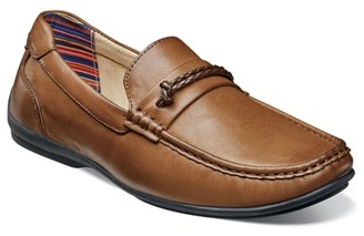 Stacy Adams Cisco Loafer