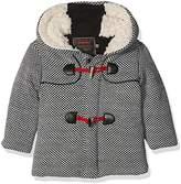 Catimini Baby Boys' CI44091 Coat