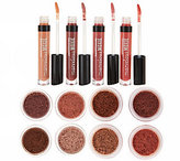 bareMinerals 12 Days of Delight Face, Eye & Lip Collection