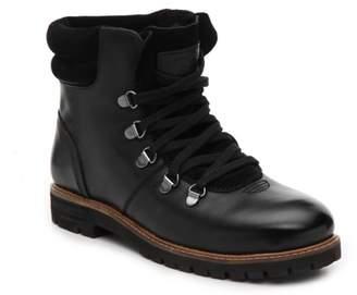 G.H. Bass & Co. Nadine Hiker Boot