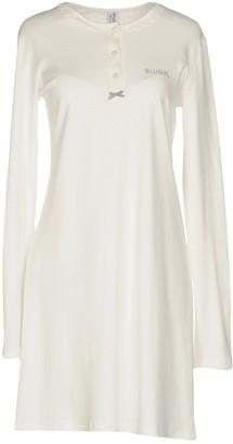 Blugirl Nightgowns