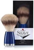 Jack Black Premium Cobalt Brush