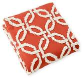 Style Master Stylemaster Home Products HOLDEN Stylemaster Chenille Bedspread, King, Spice,King