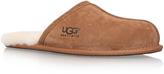 Ugg Australia Men S Scuff In Brown