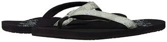 Cobian Bethany Tradewinds (Seafoam) Women's Sandals