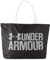 Under Armour Women's UA Big Wordmark Tote 2.0