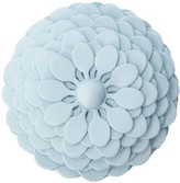 Loewe Petalled Stud Flower