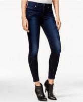 Hudson Skinny Ankle Jeans