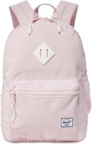 Herschel Exclusive Heritage Kids Backpack