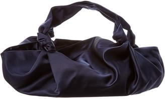 The Row Ascot Medium Shoulder Bag
