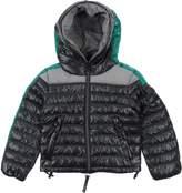 Duvetica Down jackets - Item 41639545