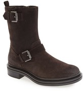 Calvin Klein Jeans Men's 'Kris' Zip Boot