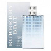 Burberry Summer Edition For Men EDT 100 mL