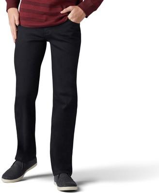 Lee Boys 4-20 Boy Proof Regular-Fit Jeans in Regular, Slim & Husky