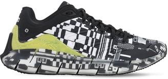 Reebok Classics Kenzo Minami Zig Kinetica Sneakers