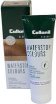 Collonil Waterstop Shoe Cream, 75ml