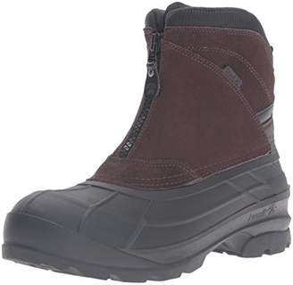 Kamik Men's Champlain2 Snow Boot