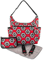 Disney Minnie Mouse Diaper Tote