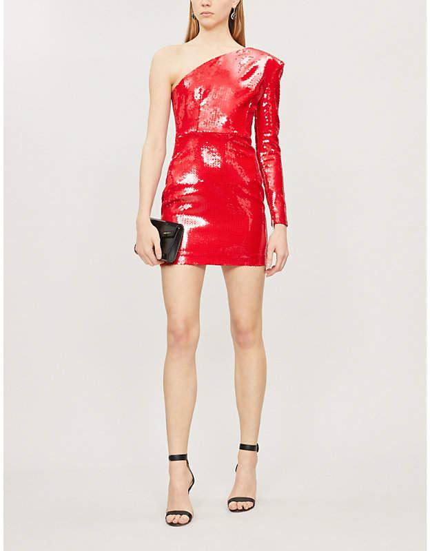 9547d568650 Bodycon Dress Shoulder Pads - ShopStyle UK