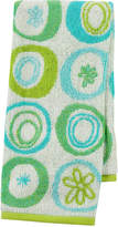 "Creative Bath Towels, All That Jazz 16"" x 28"" Hand Towel Bedding"