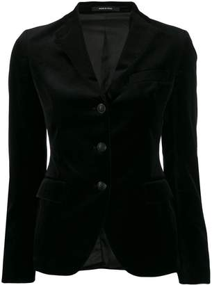 Tagliatore tailored blazer