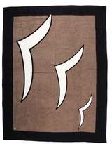 Hermes Sillage Beach Towel w/ Tags