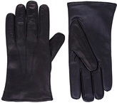 Barneys New York Men's Tech-Smart Gloves