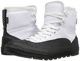 Converse Chuck Taylor® All Star® Tekoa Waterproof