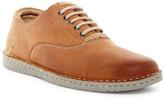 Steve Madden Rothman Slip-On Sneaker