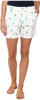 Dockers Essential Shorts