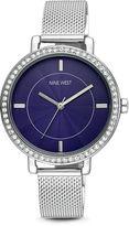 Nine West Mim Bracelet Watch