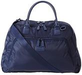 Lipault Paris - 19 Weekend Tote Tote Handbags