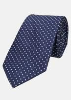 yd. Wonder 6.5cm Tie
