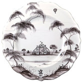 Juliska Country Estate Conservatory Dessert Plates, Set of 4