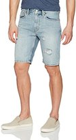 Levi's Men's 502 Regular Fit Taper Short