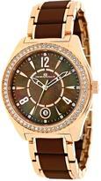 Oceanaut OC5411 Women's Pearl Watch