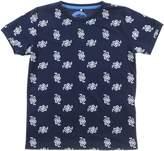 Name It T-shirts - Item 37848213