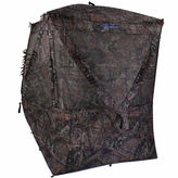 AMERISTEP Ameristep Haven Blind In Mossy Oak Break Up