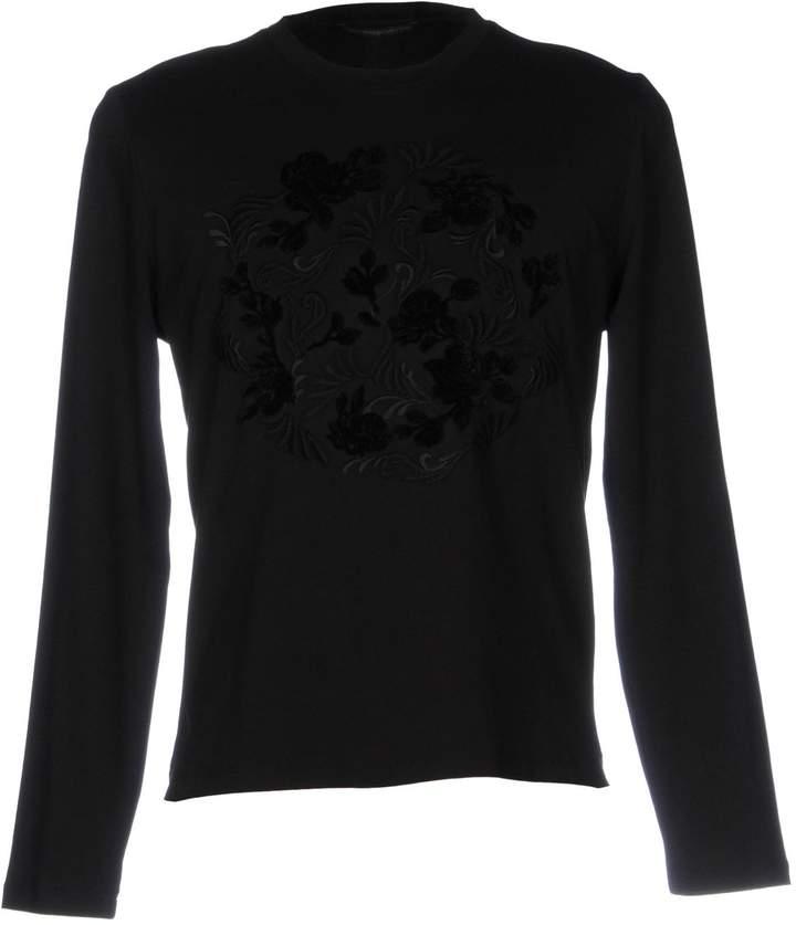 Ermanno Scervino T-shirts - Item 12072557
