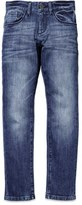 DL1961 Boy's 'Brady' Slim Fit Jeans