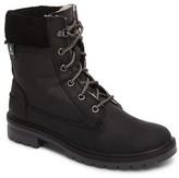 Kamik Women's Rogue 5 Waterproof Boot