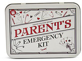 Marks And Spencer Marks And Spencer Family Emergency Kit