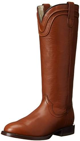Ariat Women's About Town Western Fashion Boot