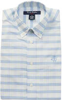Brooks Brothers Boy's Dress Shirt