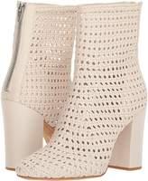Dolce Vita Scotch Women's Shoes