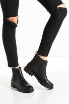 Urban Outfitters Toba Chelsea Boot