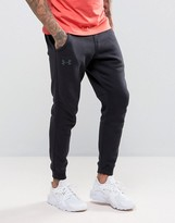 Under Armour Storm Rival Joggers In Black 1280793-001