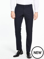Selected Tuxedo Suit Trousers